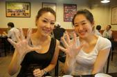 姐妹的出遊: 韓國第一天:073.JPG