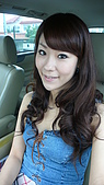singapore day 7 ,2009:P1020886.JPG