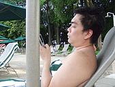 SIngapore Sentosa!:2008_0526sigaporeMay0093.JPG