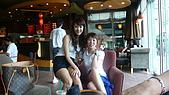 singapore 2009 Dec:P1020673.JPG