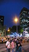 singapore day 3,2009:P1020794.JPG