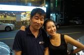 姐妹的出遊: 韓國第一天:060.JPG