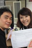 register marraige in Taiwan:020.JPG