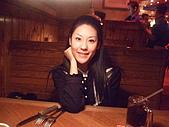 拉斯維加斯的聖誕之旅:2006_1221拉斯維加斯~ Outback Steak House晚餐 (10)