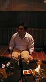 singapore day 4,2009:P1020824.JPG