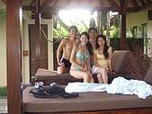 巴里島~day5:2007_0206巴里島0462