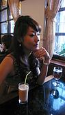 new~貴夫人的下午茶:2009_1025StarAfternoonTea0025.JPG
