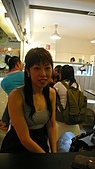 singapore day 3,2009:P1020767.JPG