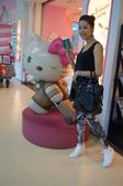 姐妹的出遊: 韓國第一天:030.JPG