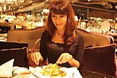 new~貴夫人的下午茶:5 stars hotel afternoon tea 063.JPG