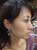 cher的美容教室:2009_02182140018.JPG