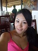 巴里島~day5:2007_0206巴里島0543