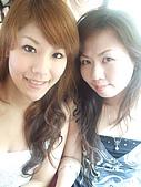Girls' Party in Taichung:2008_0713Taichung0035.JPG