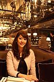 new~貴夫人的下午茶:5 stars hotel afternoon tea 056.JPG