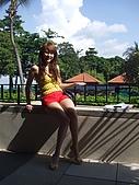 SIngapore Sentosa!:2008_0528sigaporeMay0162.JPG