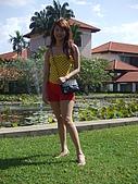 SIngapore Sentosa!:2008_0528sigaporeMay0172.JPG