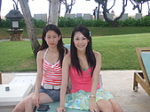 巴里島~ day 2:2007_0206巴里島0091