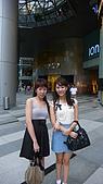singapore day 3,2009:P1020777.JPG