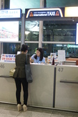 姐妹的出遊: 韓國第一天:048.JPG