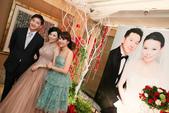 我愛婚禮:IMG_2965_1.JPG