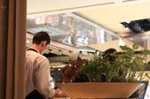 京站下午茶:035.JPG
