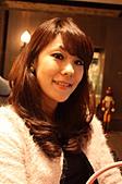 new~貴夫人的下午茶:5 stars hotel afternoon tea 037.JPG
