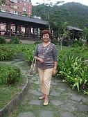 礁溪老爺酒店:2009_0607CTmay20090064.JPG