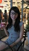 姊妹HAVE FUN:Afternoon Snack~Cold Stone-ChungShang store (3).JPG