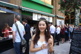 蜜月: 英國第十天 (London :Borough Market):005.JPG