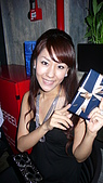 singapore day 7 ,2009:P1020899.JPG