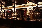 new~貴夫人的下午茶:5 stars hotel afternoon tea 029.JPG