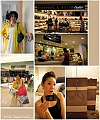 Singapore 2011, Day 6:shopping day (15).jpg