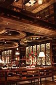 new~貴夫人的下午茶:5 stars hotel afternoon tea 057.JPG