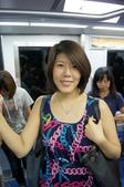 姐妹的出遊: 韓國第一天:042.JPG