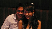singapore day 4,2009:P1020831.JPG