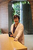 new~貴夫人的下午茶:5 stars hotel afternoon tea 024.JPG