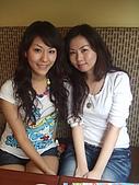 早餐~~早午餐:2009_0323BreakfastVSukfriend0016.JPG
