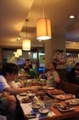 韓國燒肉:IMG_3996.JPG