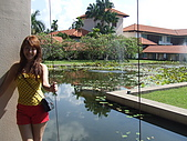 SIngapore Sentosa!:2008_0528sigaporeMay0165.JPG
