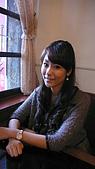 new~貴夫人的下午茶:2009_1025StarAfternoonTea0032.JPG