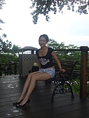 SIngapore Sentosa!:2008_0528sigaporeMay0113.JPG