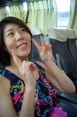 姐妹的出遊: 韓國第一天:007.JPG