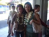巴里島的婚禮~ day 1:2007_0206巴里島0027