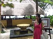 巴里島~day5:2007_0206巴里島0521