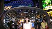 singapore day 3,2009:P1020796.JPG