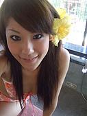 蘇美島 Day 3:2008_0218蘇美島四日遊0280.JPG