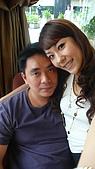 singapore 2009 Dec:P1020682.JPG
