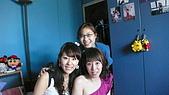 singapore day 4,2009:P1020814.JPG