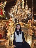 拉斯維加斯的聖誕之旅:2006_1221拉斯維加斯~ Caesar Palace (11)
