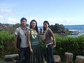 巴里島的婚禮~ day 1:2007_0206巴里島0042